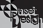 Onset Design Logo
